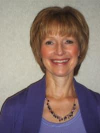 Dr. Elizabeth A Dubina MD