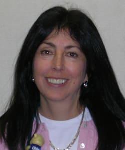 Dr. Victoria A Levin MD