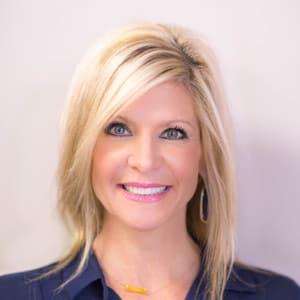 Dr. Dawn R Vick MD