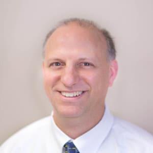 Dr. George J Schwartzenburg MD