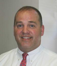 Dr. Scott G Schluter MD