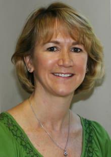Dr. Kathleen J Fortin MD