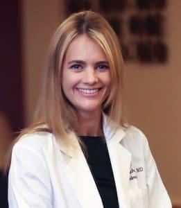 Dr. Cynthia L Beauchamp MD