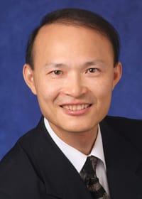 Dr. John T Tong MD