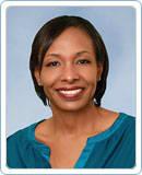 Dr. Clovene P Campbell MD
