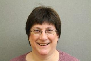 Dr. Rhonda L Wyland MD