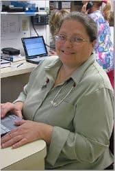 Dr. Janet M Breslin MD