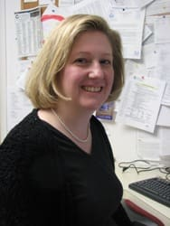 Dr. Linda E Range MD