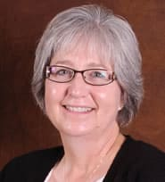 Dr. Cynthia L Frederick MD