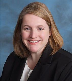 Dr. Kathleen P Gibbs MD