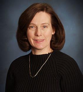 Rita Heritage, Primed Physicians Pediatrics - Adolescent