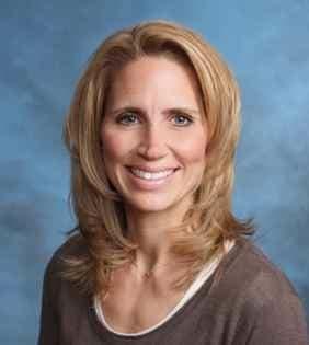 Dr. Janelle L Pool MD