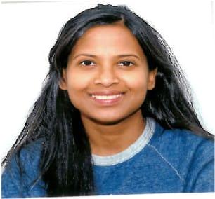 Dr. Catherine J Ellis MD