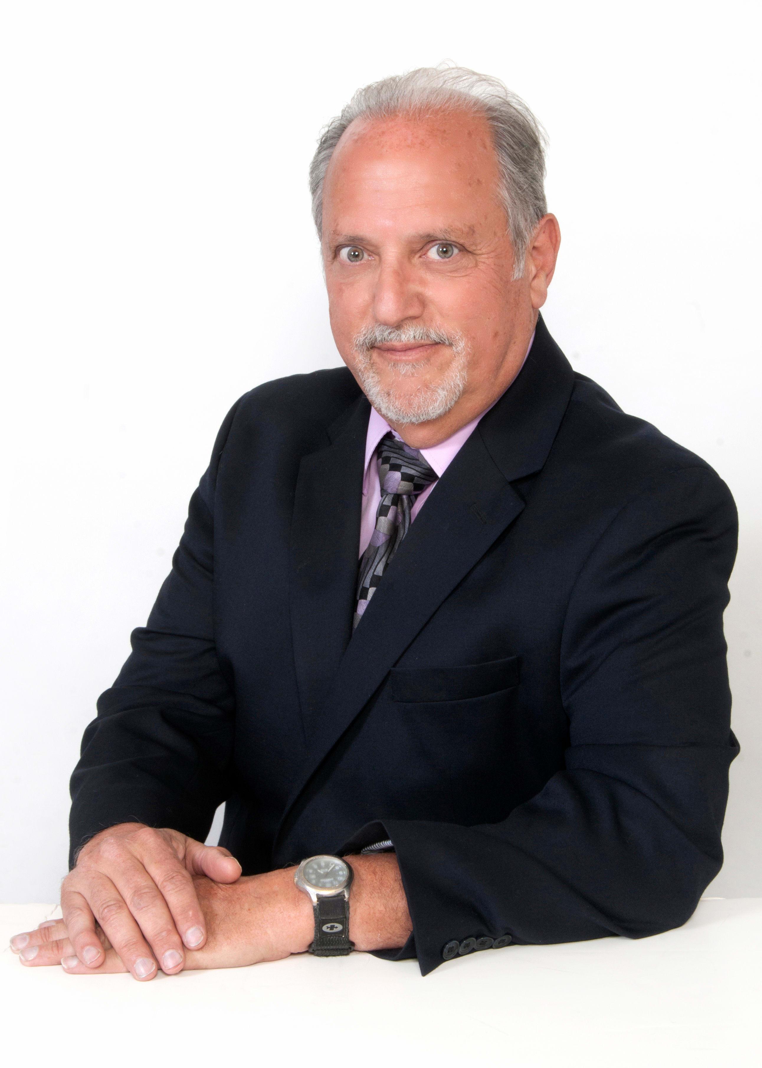 Dr. Max M Tenenbaum MD