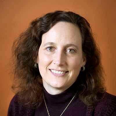 Caroline E Fisher, MD Neurology