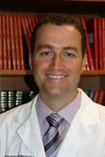 Zachary A Horton, MD Surgery
