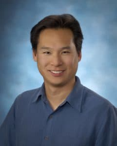 Dr. Jonathan Y Choe MD