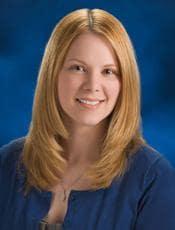 Dr. Amy J Ewan DO