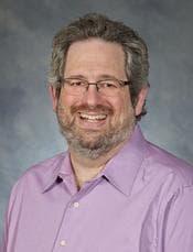 Dr. Laurence R Gordon DO