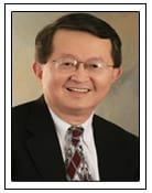 Gregorio U Tan, MD Cardiovascular Disease