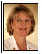 Dr. Kirsten M Johantgen MD