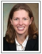Dr. Mary E Vajgrt MD