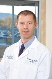 Dr. Paul J Kerns MD