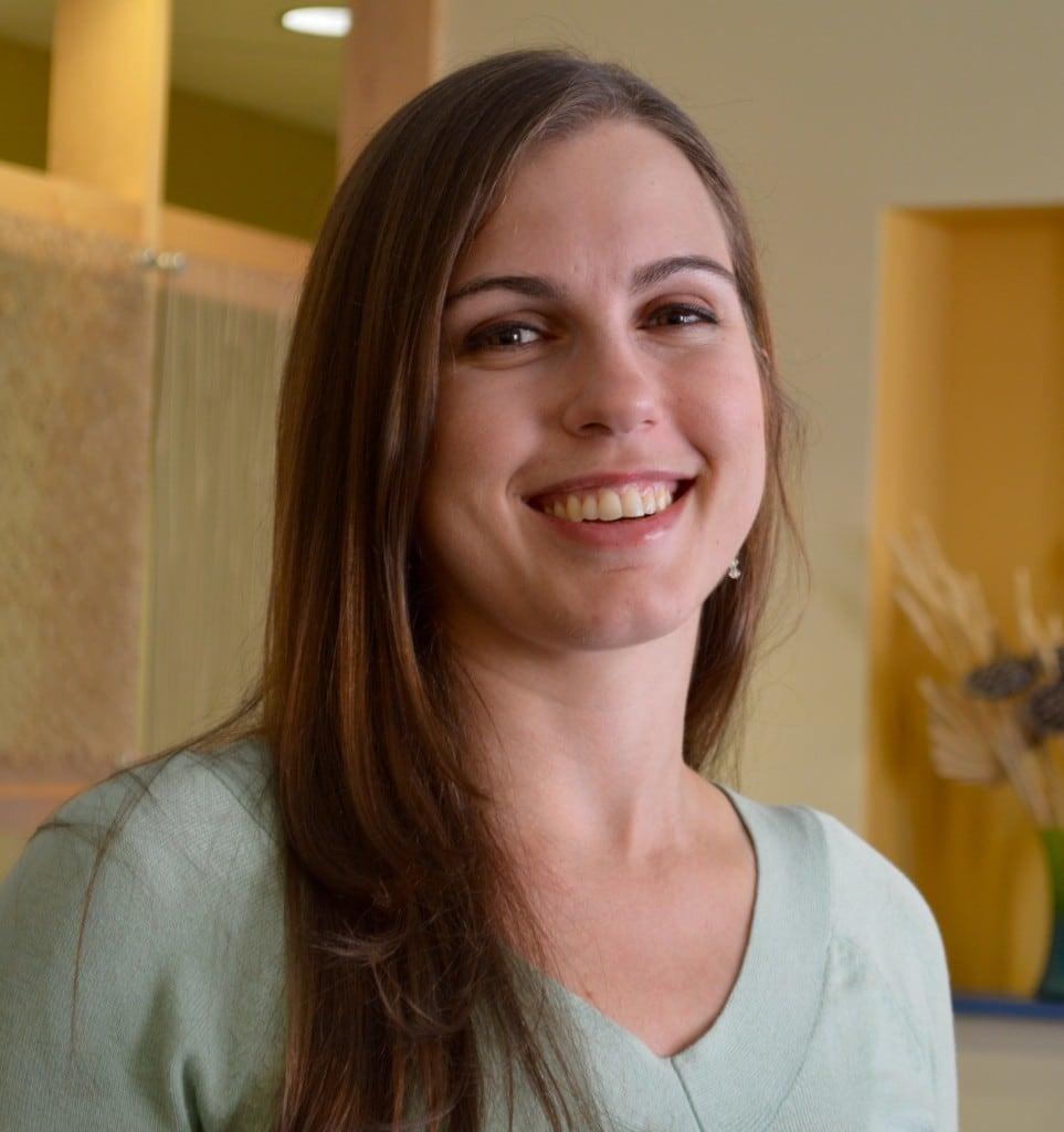 Dr. Amy L Berke MD