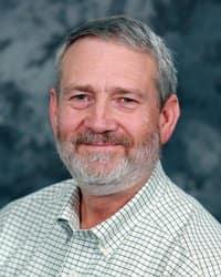 Dr. Michael K Benson DO