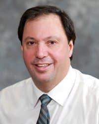 Dr. David F Didomenico MD