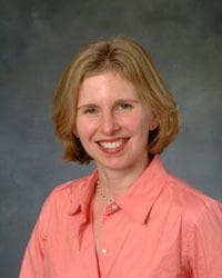 Mary W Crowell, MD Endocrinology, Diabetes & Metabolism