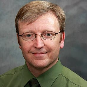 John W Anderson, DO Internal Medicine