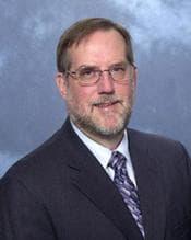 Dr. Paul D Sanders MD