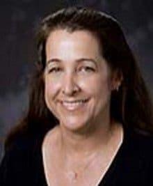 Dr. Dayna G Diven MD