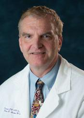 Peter B Adams, MD Obstetrics & Gynecology
