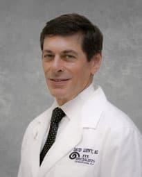 Dr. David M Loewy MD