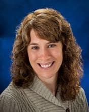 Dr. Mary J Wendling MD