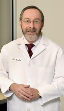 Robert S Auerbach, DO Obstetrics & Gynecology