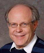 Dr. Paul R Kaesberg MD