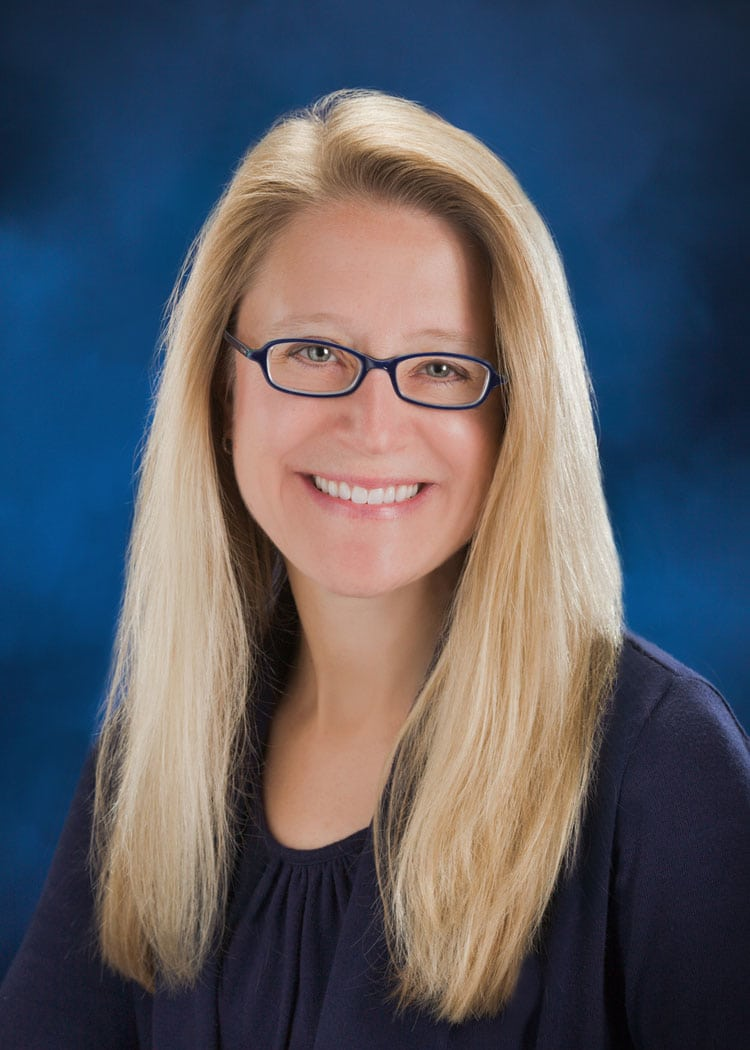Dr. Shelbe K Healy MD