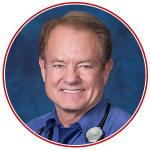 Dr. Charles L Nelson DO