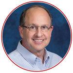 Dr. Douglas W Crawford DO