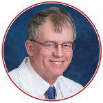 Dr. Martin J Coker MD