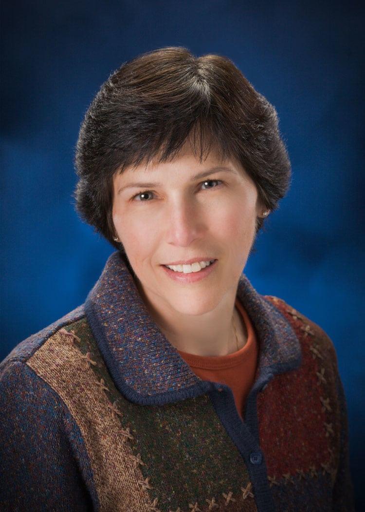 Dr. Elisabeth N Madagame MD
