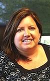 Dr. Jennifer M Sult MD