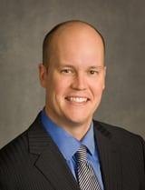 Dr. Matthew H Wood MD