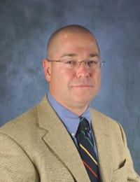 Dr. Craig P Smith MD