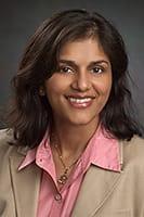 Dr. Lakshmi K Duvvur MD