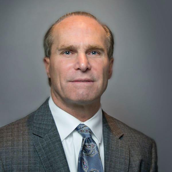 Dr. Jay M Bolnick MD