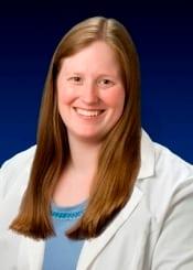Dr. Kristen R Stoner MD